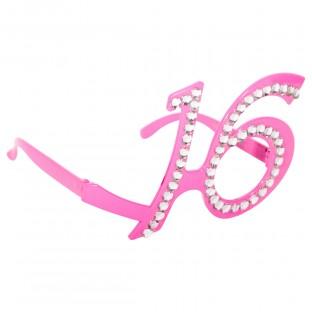 bril-16-jaar-roze